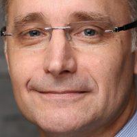 Dr. Kurt D. Bettenhausen ist neuer Cheftechnologe (CTO) und Chef-Digitalisierer (CDO) beim Spann- und Greiftechnik-Spezialisten Schunk