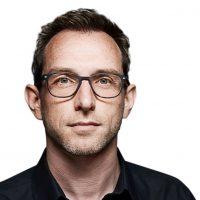 Matthias Patzak,Chief Digital Officer (CDO) von HSE24