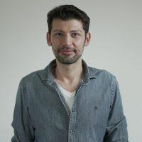 Kaya Taner, CEO und Mitgründer von Honeypot