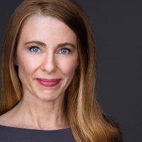 Jennifer DiMotta, CMDO von MediaMarktSaturn
