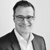 Johannes Vogel, Noch-Geschäftsführer der Süddeutsche Zeitung Digitale Medien