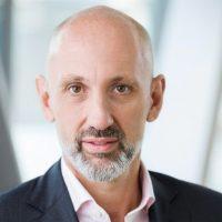 Jörg Kampmeyer, noch Hilti-CFO, bald Geschäftsführer bei Knauf